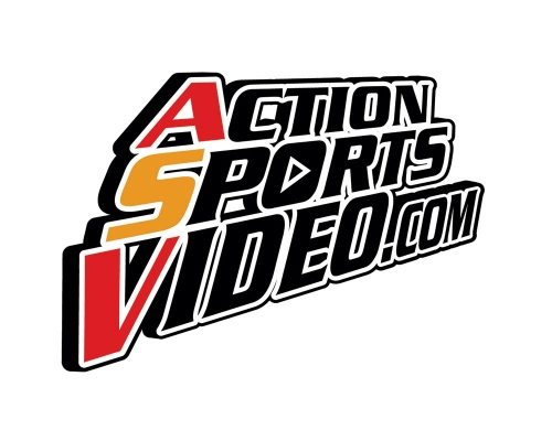 action_sports_video_medium (2)