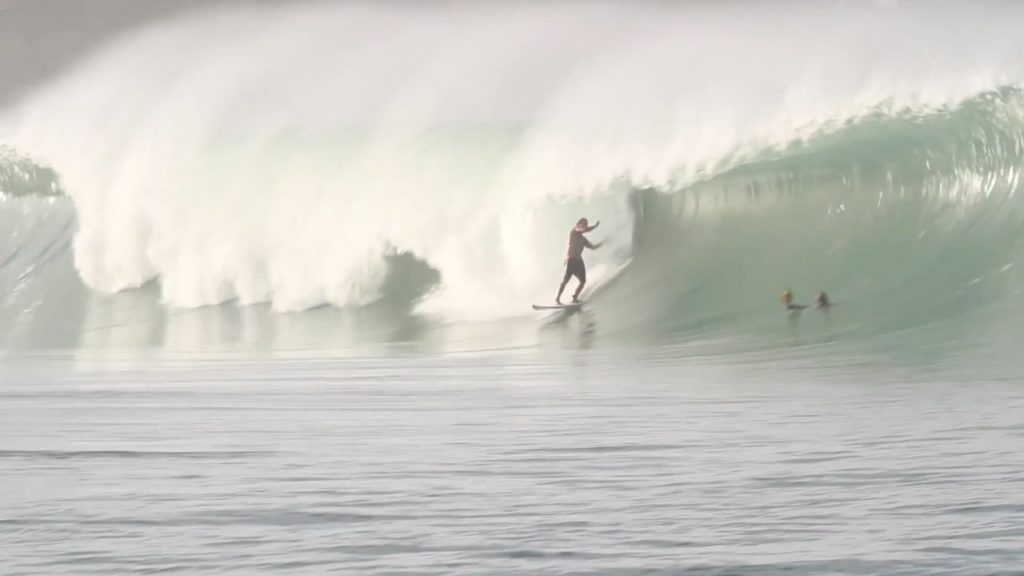 hungry_for_this_surf_videos