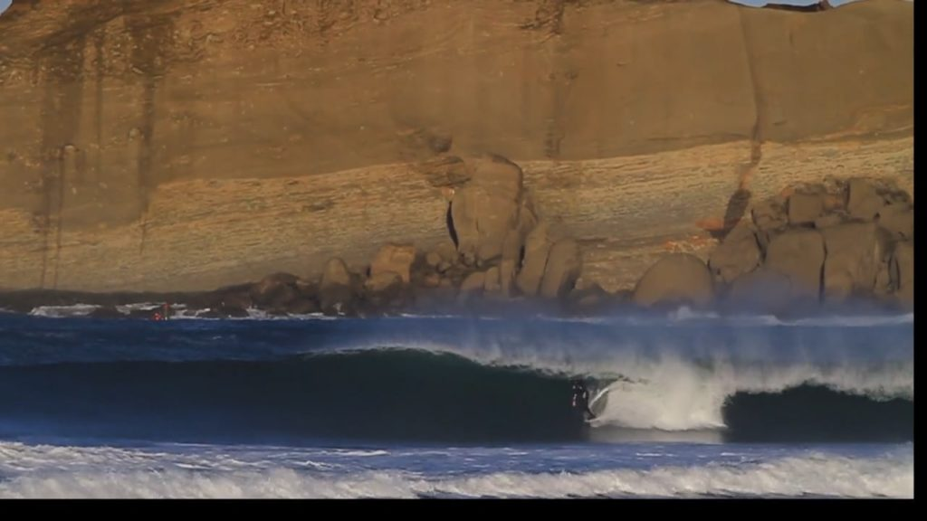 on_the_road_surf_videos