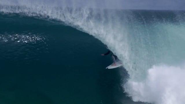 Featured surf videos 1