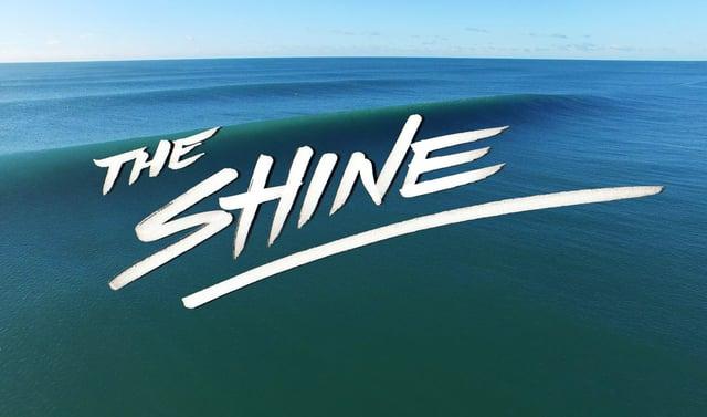 shine_surf_video