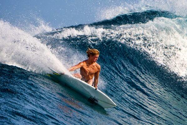 john_john-surf_videos